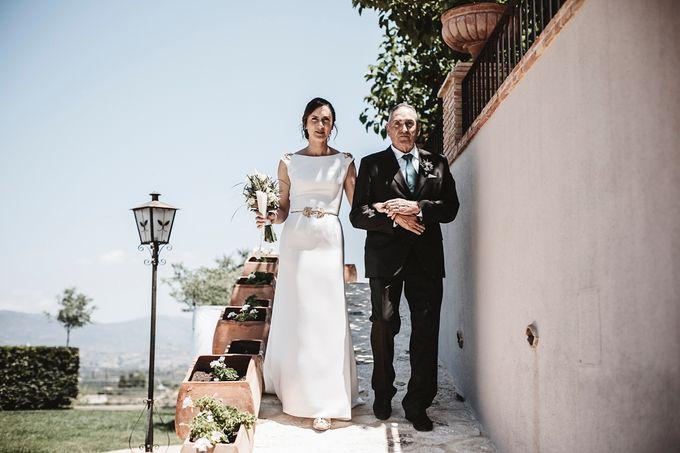 Wedding by Carlos Lucca - 034