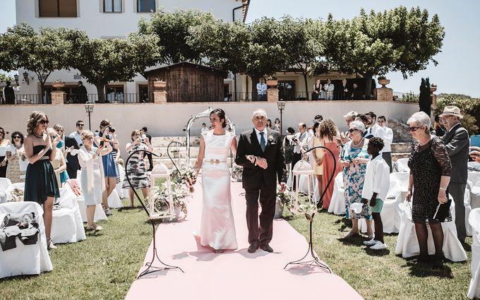 Wedding by Carlos Lucca - 037