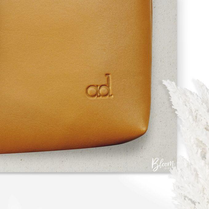 The Wedding of Arini & Dani by Bloom Gift - 002
