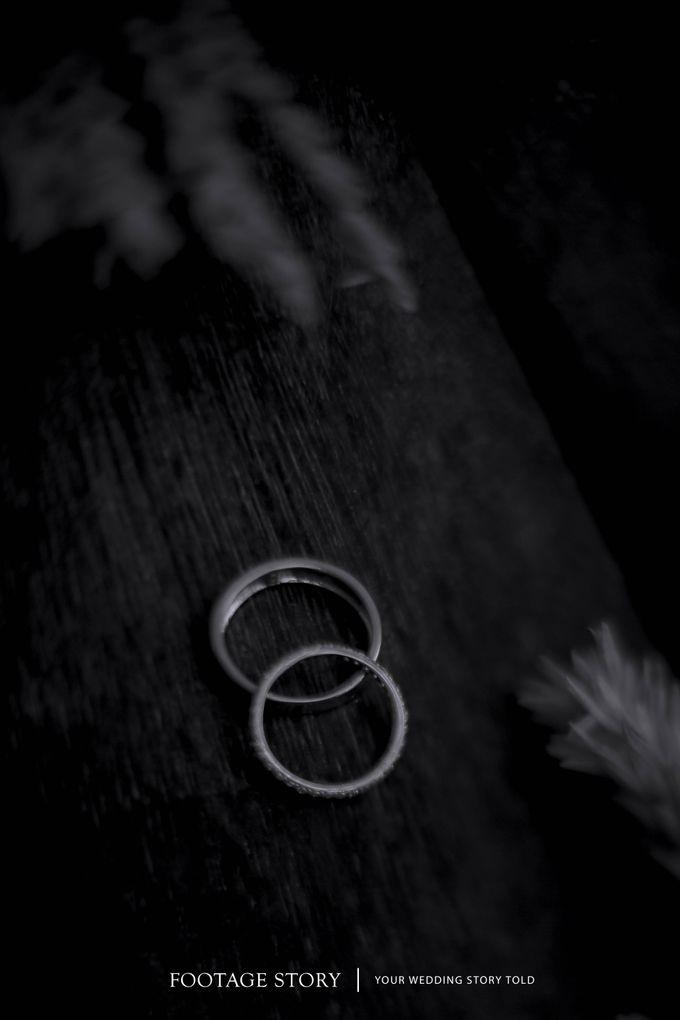 The Wedding of Adam & Monica by Decor Everywhere - 006