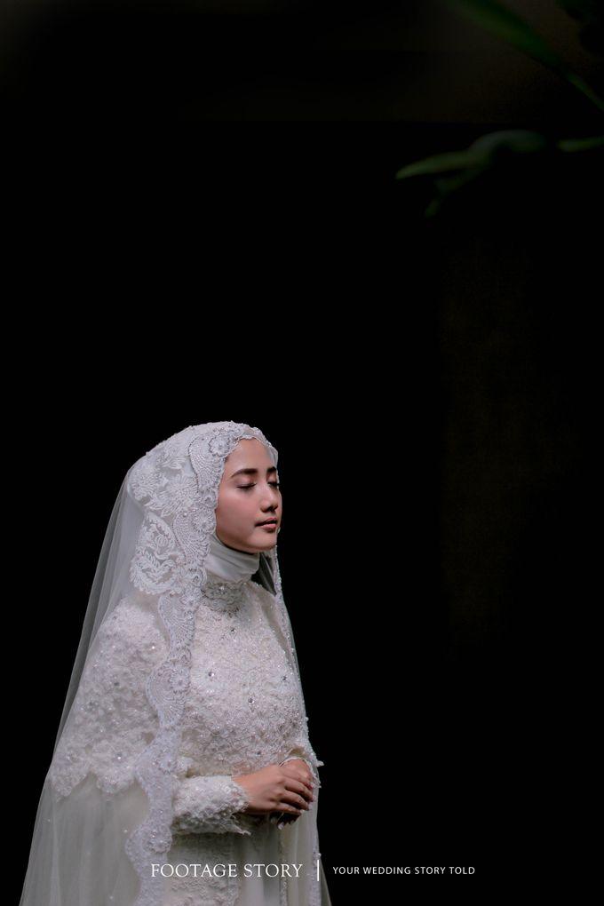 The Wedding of Adam & Monica by Decor Everywhere - 008