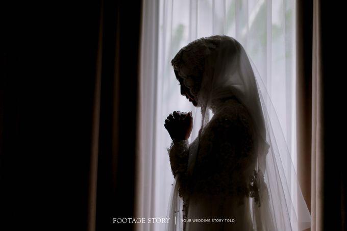 The Wedding of Adam & Monica by Decor Everywhere - 009