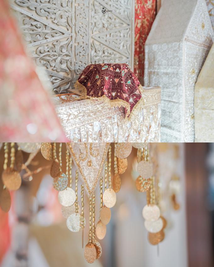 Minangnese Akad of Nona & Kamil by beautified by santishiva - 002