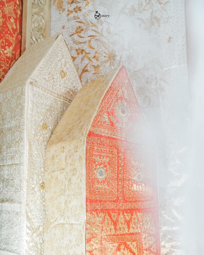 Minangnese Akad of Nona & Kamil by beautified by santishiva - 003