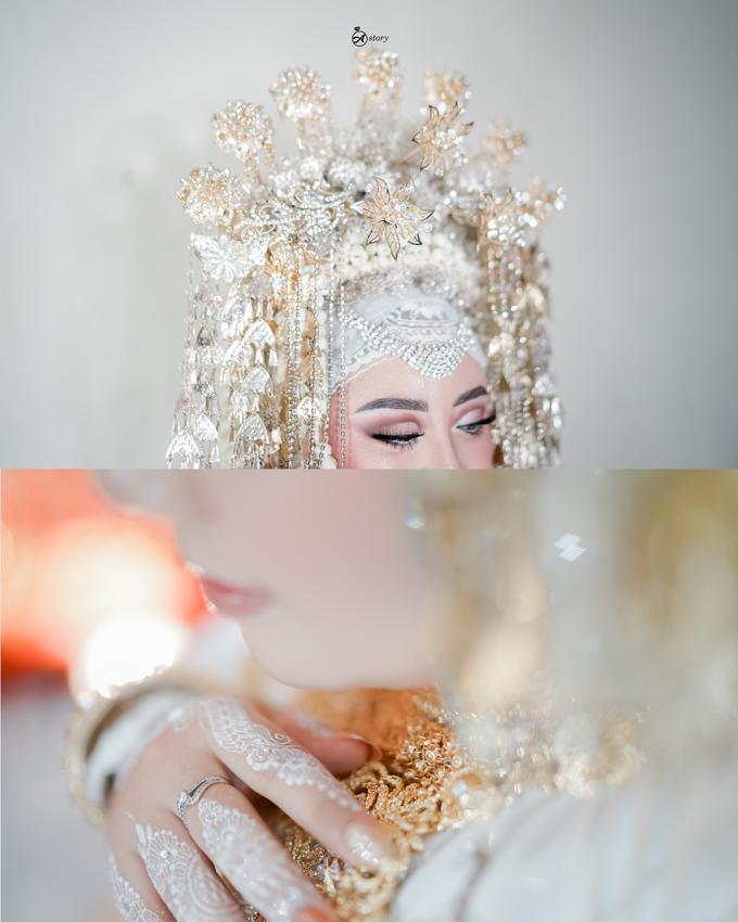 Minangnese Akad of Nona & Kamil by beautified by santishiva - 006