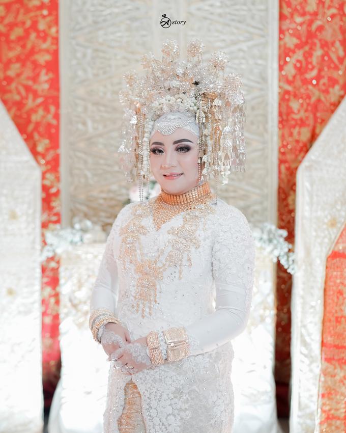 Minangnese Akad of Nona & Kamil by beautified by santishiva - 008