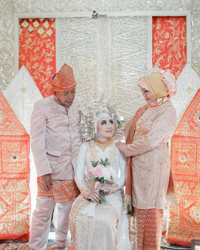 Minangnese Akad of Nona & Kamil by beautified by santishiva - 009