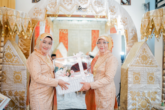 Minangnese Akad of Nona & Kamil by beautified by santishiva - 011