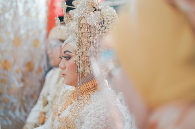Minangnese Akad of Nona & Kamil by beautified by santishiva - 012
