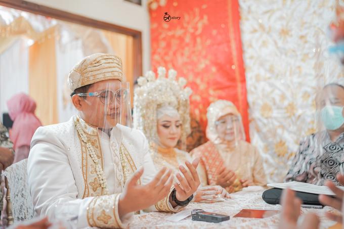 Minangnese Akad of Nona & Kamil by beautified by santishiva - 015