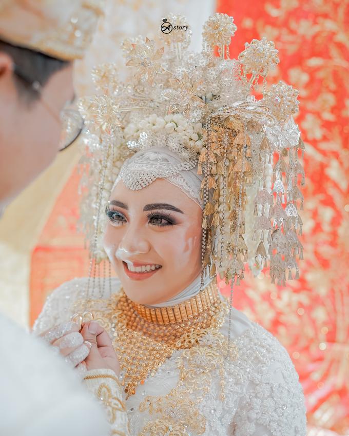 Minangnese Akad of Nona & Kamil by beautified by santishiva - 016