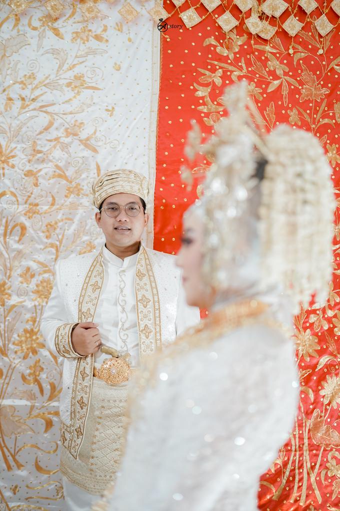 Minangnese Akad of Nona & Kamil by beautified by santishiva - 020