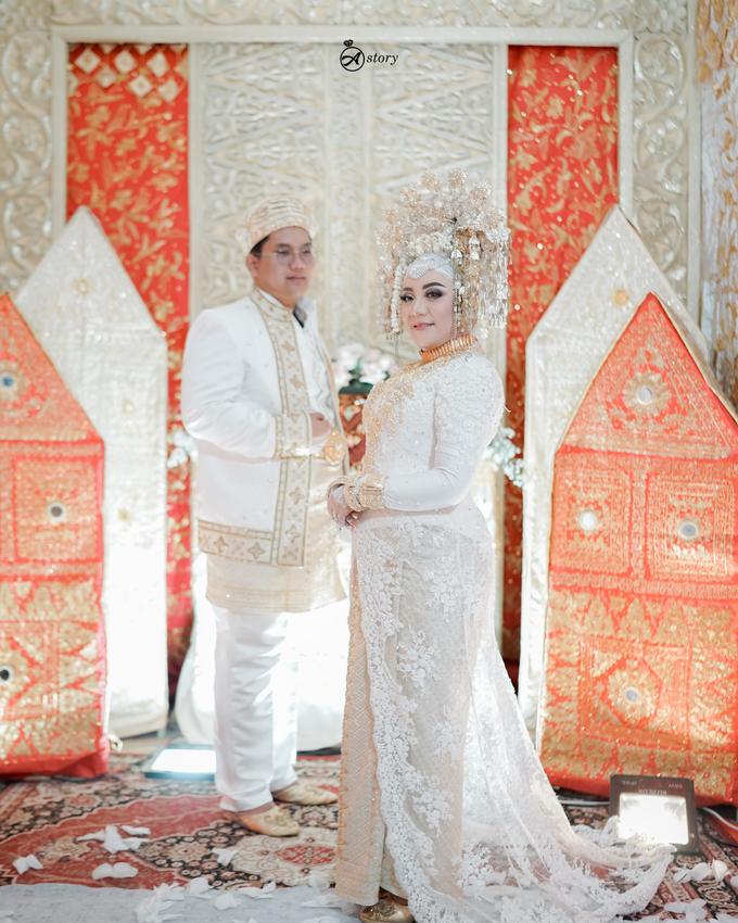 Minangnese Akad of Nona & Kamil by beautified by santishiva - 018