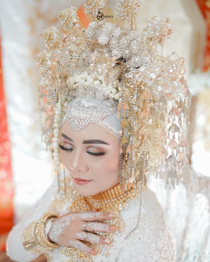 Minangnese Akad of Nona & Kamil by beautified by santishiva - 021