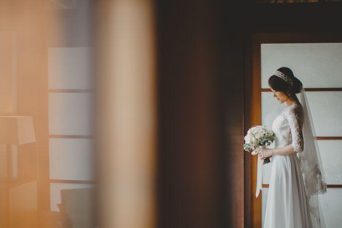 Celebrating LOVE in Bali by Light Up Weddings - 005