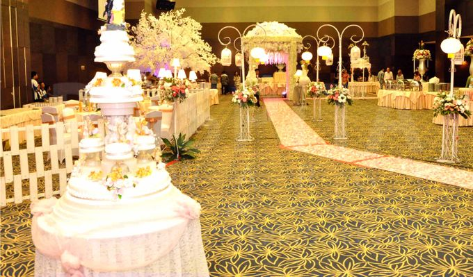 PUSPITA SAWARGI - Week II on March 2015 by PUSPITA SAWARGI (wedding and catering service) - 008