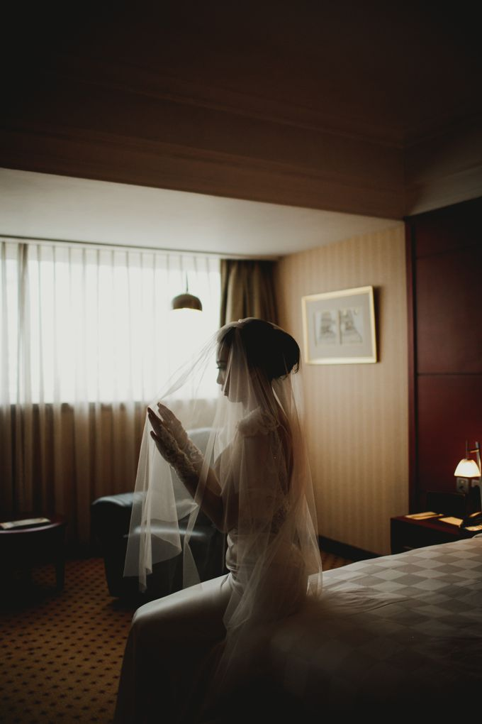 Wedding of Vero & Idjung by Lights Journal - 008