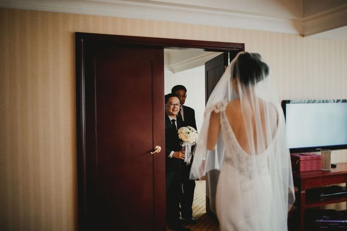 Wedding of Vero & Idjung by Lights Journal - 009