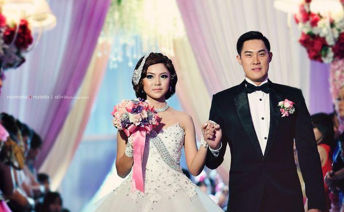Raymond + natalia | wedding by alivio photography - 046