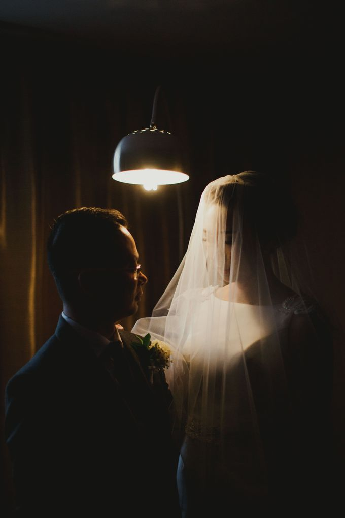 Wedding of Vero & Idjung by Lights Journal - 011