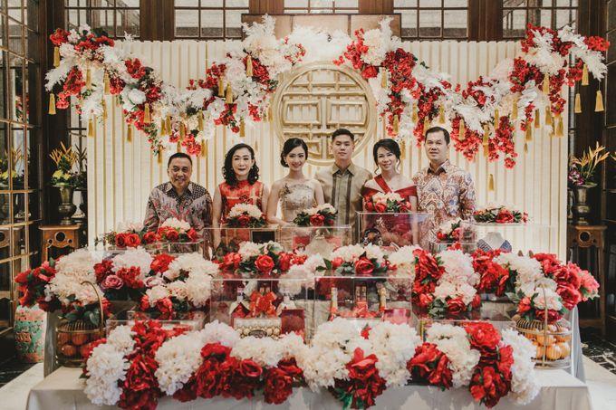 MC Sangjit Hermitage Jakarta - Anthony Stevven by Lights Journal - 005