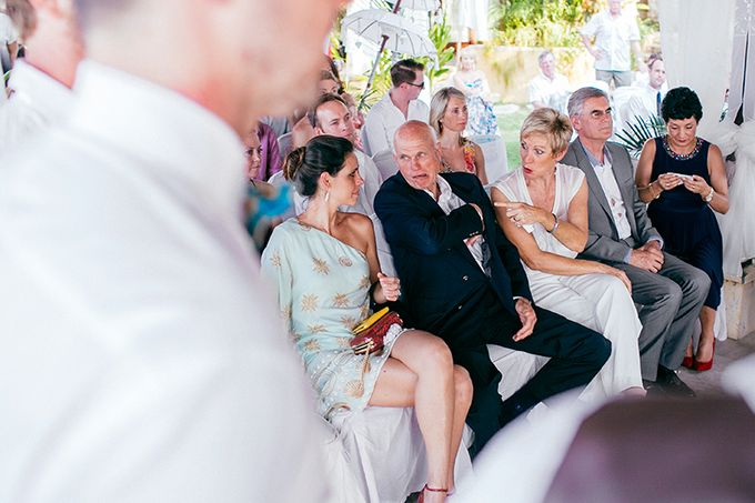 Wedding Portfolio by Maknaportraiture - 091