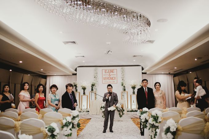 Wedding of Vero & Idjung by Lights Journal - 016