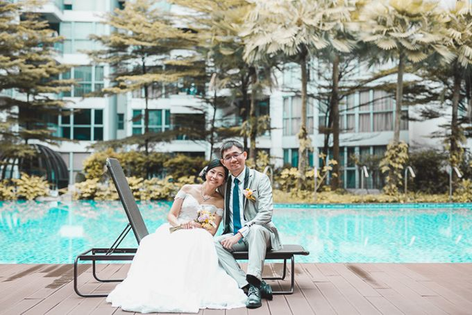 Tony and Peihan by Te Planner - 003