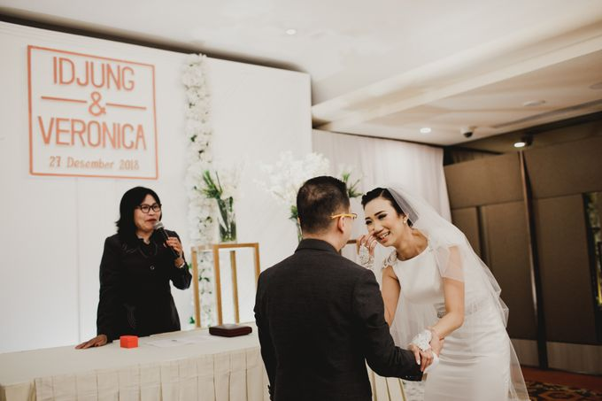 Wedding of Vero & Idjung by Lights Journal - 026
