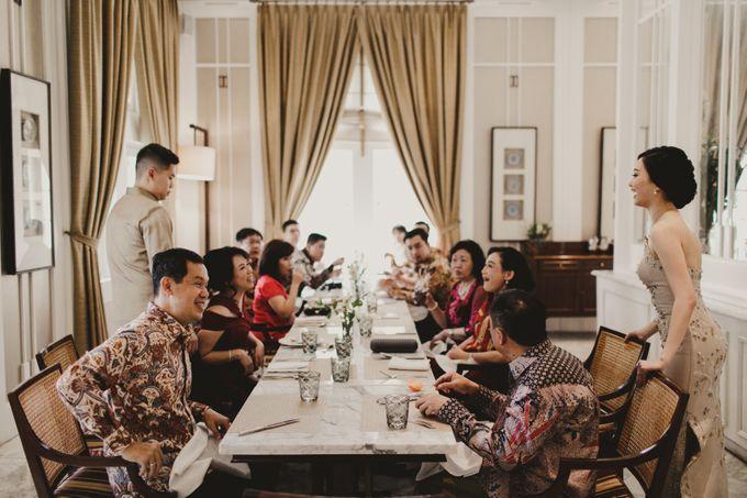 MC Sangjit Hermitage Jakarta - Anthony Stevven by Lights Journal - 006