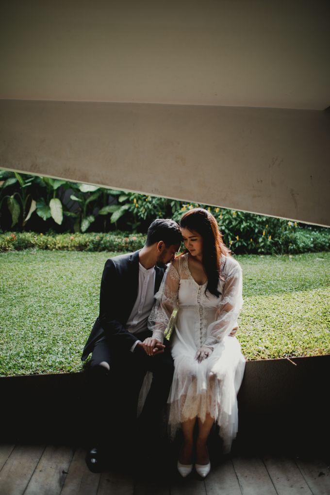 Prewedding of Irene & Cayuz by Lights Journal - 012