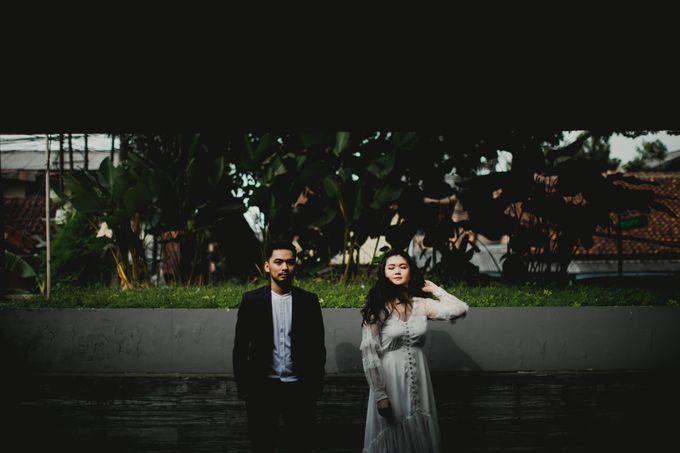 Prewedding of Irene & Cayuz by Lights Journal - 015