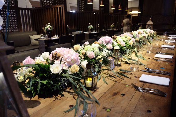 Rasa Resto Intercontinental JKT by Catalina Flora - 012