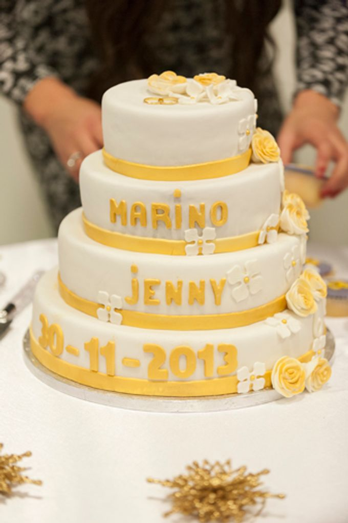 Marino & Jenny by Love Story - 012