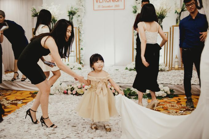 Wedding of Vero & Idjung by Lights Journal - 027