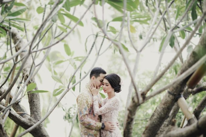 Vidy & Arto Engagement by Lights Journal - 018