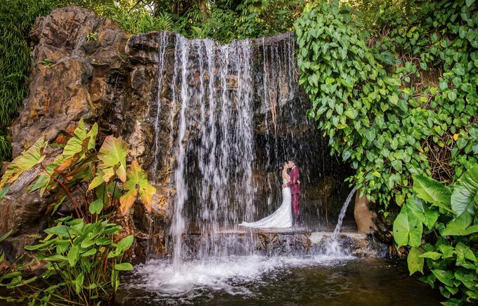 Pre-Wedding Specials by GrizzyPix Photography - 011