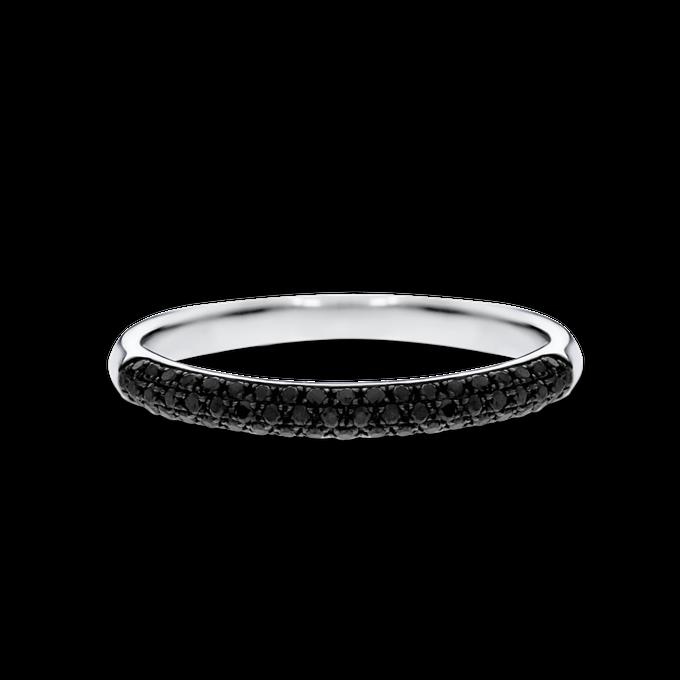 Wedding Band by Australian Diamond Company - 001