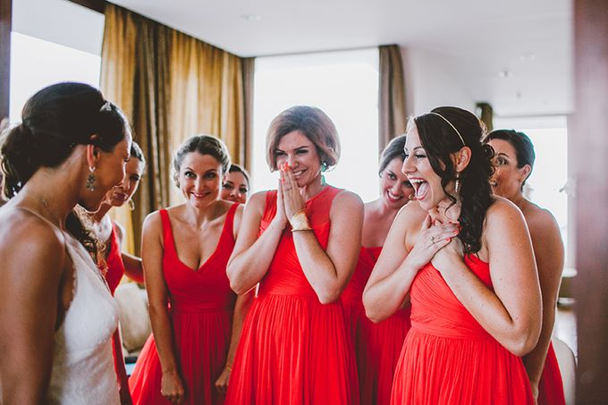 Wedding Portfolio by Maknaportraiture - 057