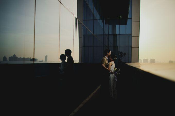 Yemima & Kris by Vicuna - 009