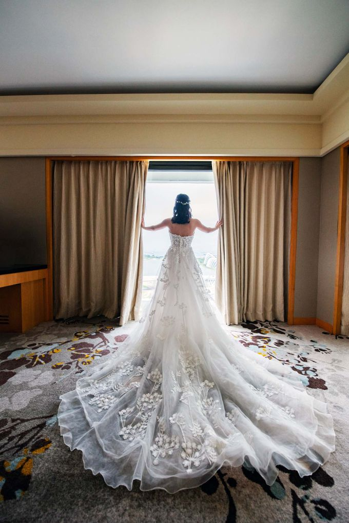 Pre-Wedding Specials by GrizzyPix Photography - 013