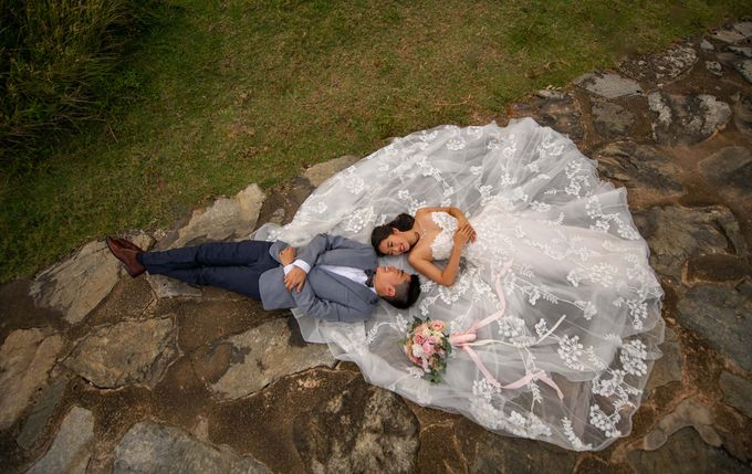 Pre-Wedding Specials by GrizzyPix Photography - 017