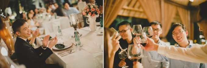 Celebrating LOVE in Bali by Light Up Weddings - 010
