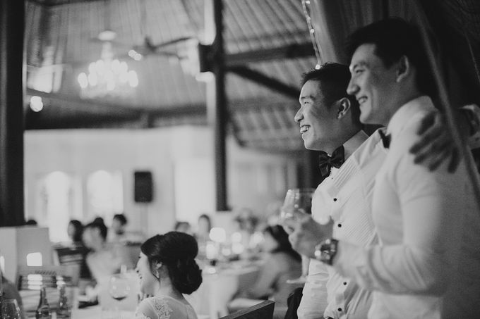 Celebrating LOVE in Bali by Light Up Weddings - 011