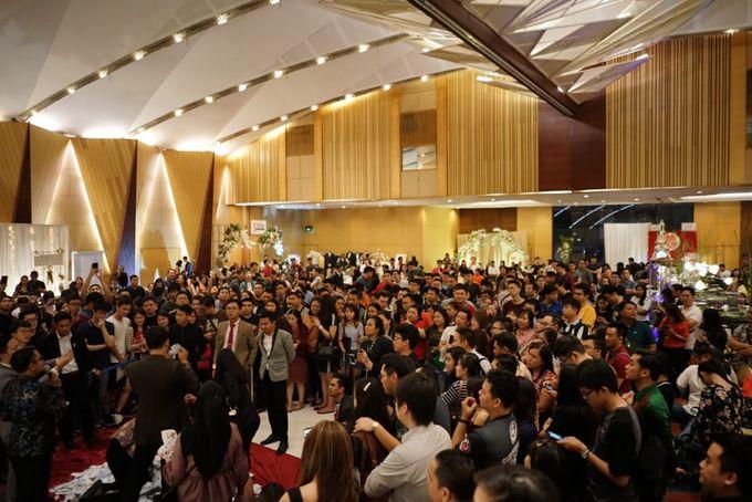 Ohana Wedding Festival 4.0 by Ohana Enterprise - 020