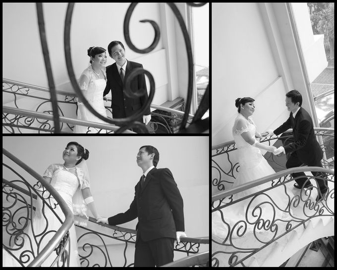 Wedding day (compilation) by My Creation Art - 001