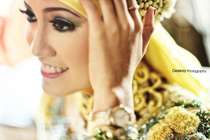 www.deekay-photography.com    IG  : deekayphotography by Deekay Photography - 005