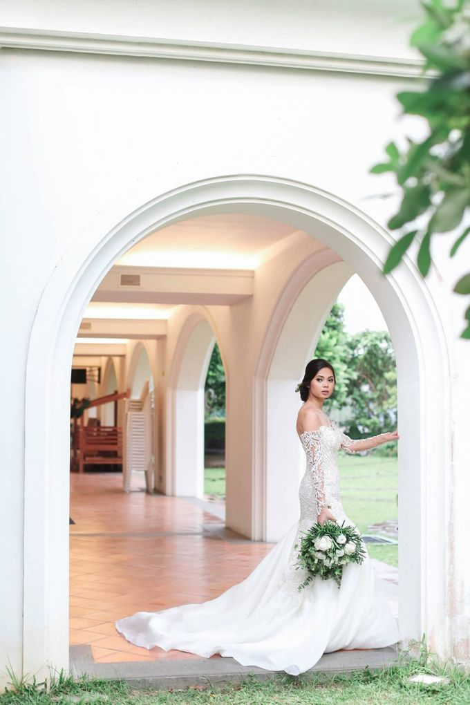 WEDDING | Aldo & Ann at Angelfields by Honeycomb PhotoCinema - 022