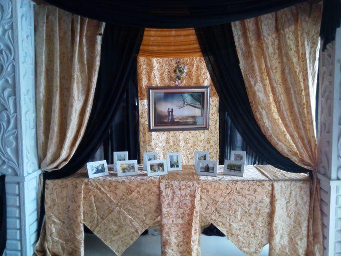 Link WEdding Planner for Sutan Raja Hotel Bandung by Link Wedding Planner - 011