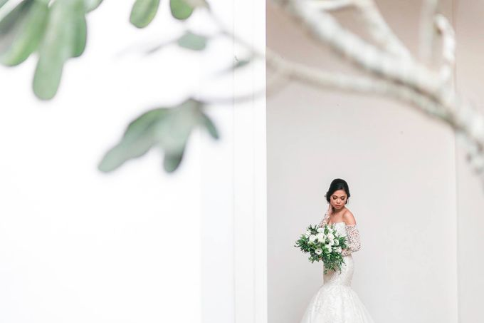 WEDDING | Aldo & Ann at Angelfields by Honeycomb PhotoCinema - 028